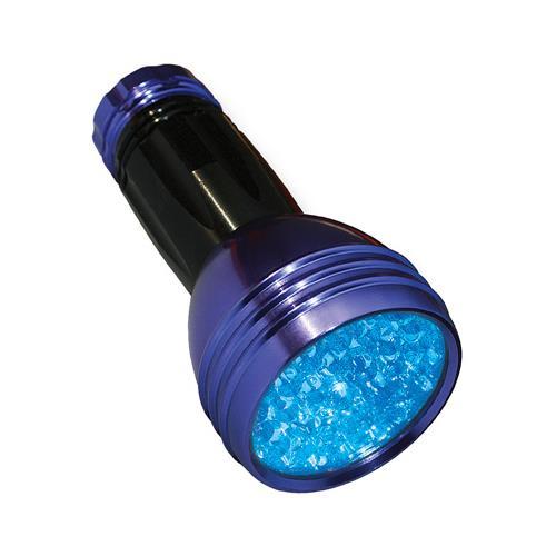 Shawshank Ledz 302480 Flashlight, UV Black Light, 32 LED Bulbs by Shawshank LEDz