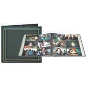 Pioneer BSP-46 4x6 Pioneer Photo Album