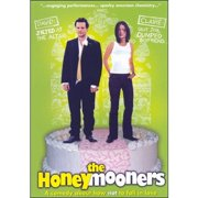The Honeymooners by BFS ENTERTAINMENT