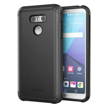 promo code 8f5c2 345f7 LG G6 Case, Premium Tough Protection (impact armor) Scorpio R5 by Encased -  Walmart.com
