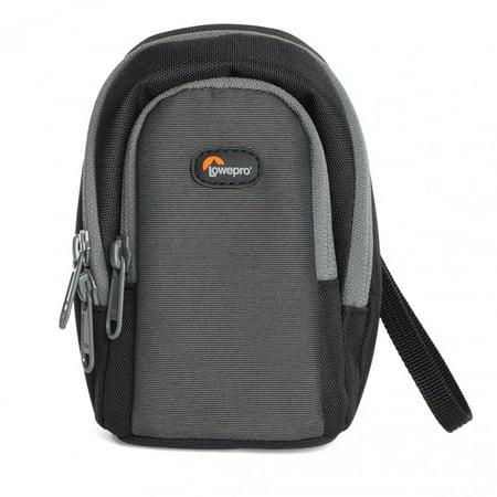 Lowepro Portland 30 Compact Camera Pouch