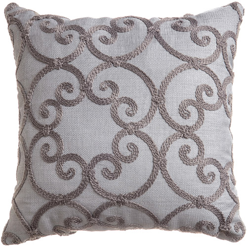 Softline Loforde Decorative Pillow