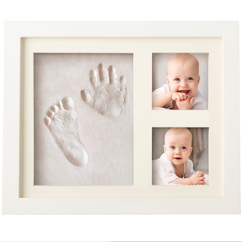 Baby Photo Frame Photograph Frame Baby Memories Keepsake