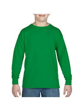 415f7021a439 Product Image ComfortBlend Men s ComfortBlend EcoSmart Crew Sweatshirt