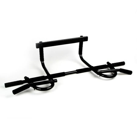 Black Mountain Products New Heavy Duty Bmp Doorway Chin Up Pull Up