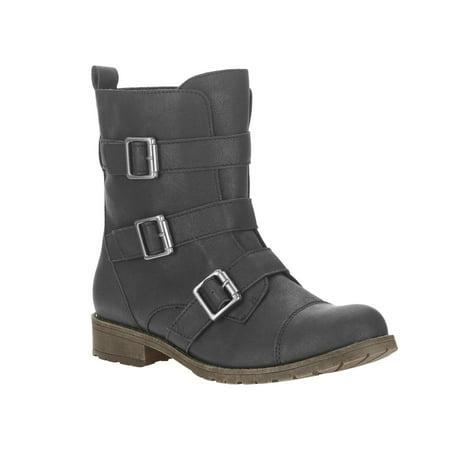 Stella Chase Womens Beacon Boot