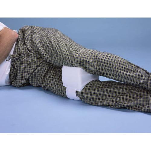 Hermell Softeze Knee Separator