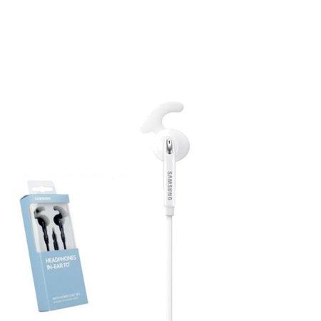 Samsung SA-EO-EG920BWEGWW 3.5 mm Premium Stereo Dual Dynamic Speaker - White - image 1 de 1