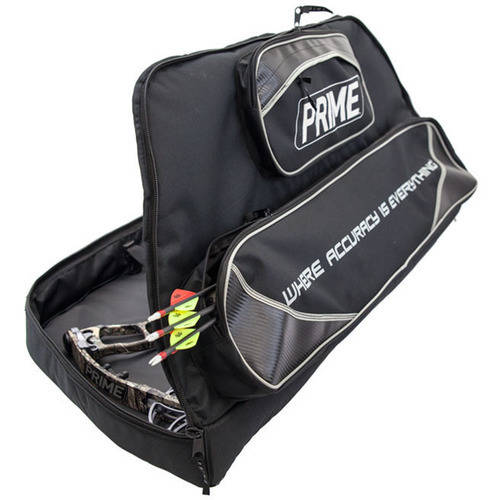 Image result for prime pro hunter bow case