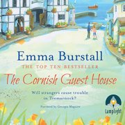 The Cornish Guest House: Tremarnock, Book 2 - Audiobook