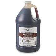 Watkins Watkins Original Gourmet Baking Vanilla Extract, 1 gal (128 fl. oz. / 3.78L)