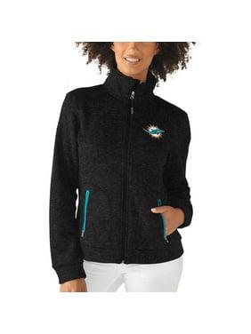 5f4797ff G-III 4Her by Carl Banks Womens Coats & Jackets - Walmart.com