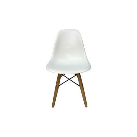 DSW Eiffel Chair for Kids - Reproduction - image 1 de 8