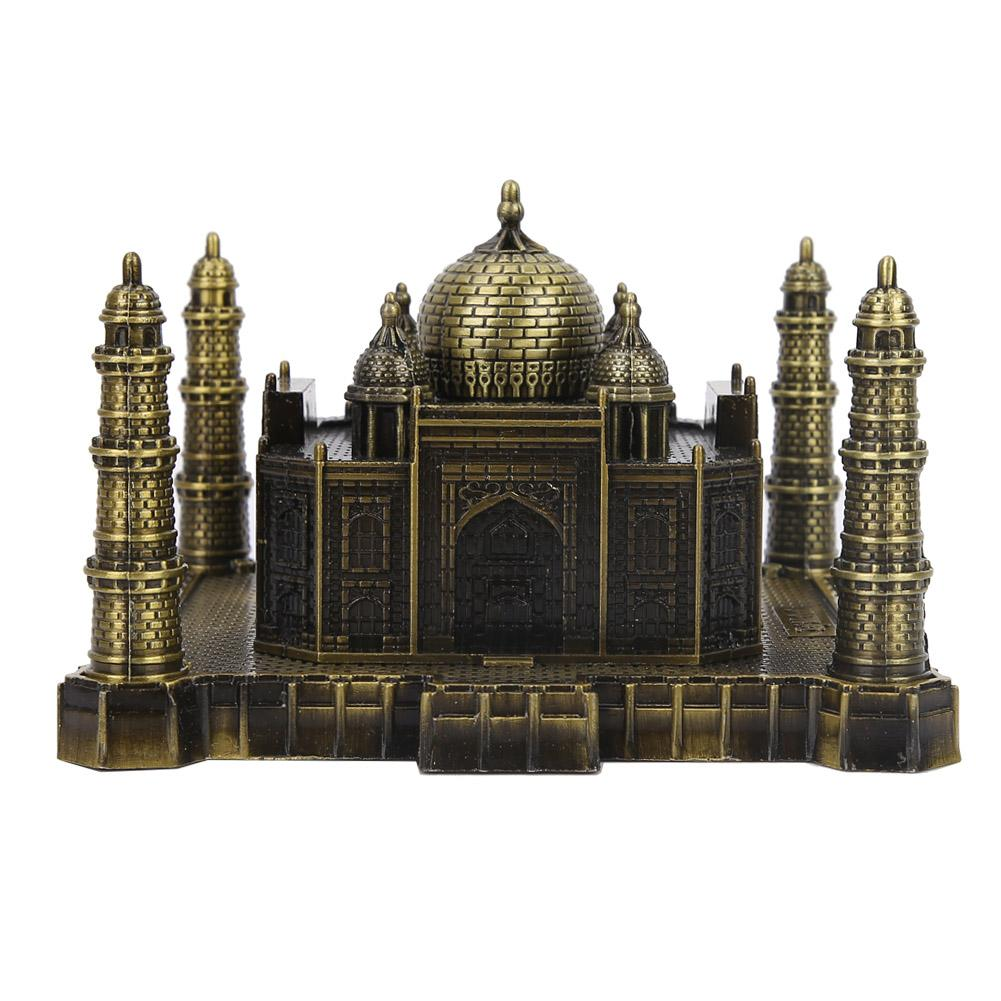 Mgaxyff India Taj Mahal Decoration,India Taj Mahal Model