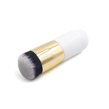 Professional powdered BB-Cream Cosmetic Basic Cosmetic Brush Tool](Basic Make Up)
