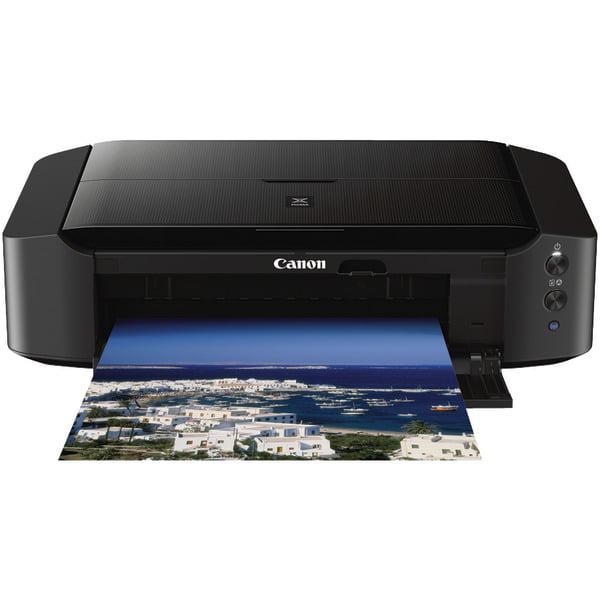 Canon 8746B002 PIXMA(R) IP8720 Inkjet Photo Printer by Canon