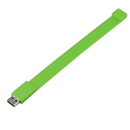 Gn Gn 2100 Usb - USB 2.0 8GB Flash Drive Memory Stick Storage Pen Disk Digital U Disk GN