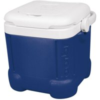 Igloo Ice Cube 14-Can Personal Cooler