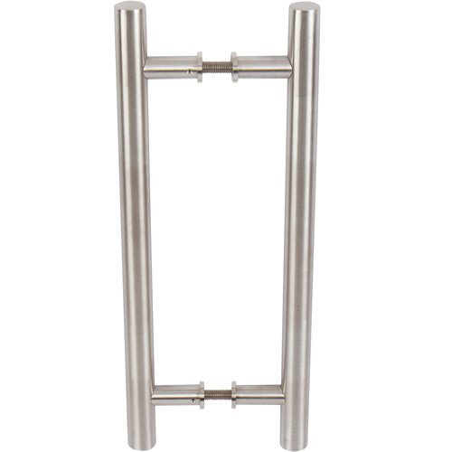 Delaney Hardware Pull Handle Barn Door Hardware Walmart Com