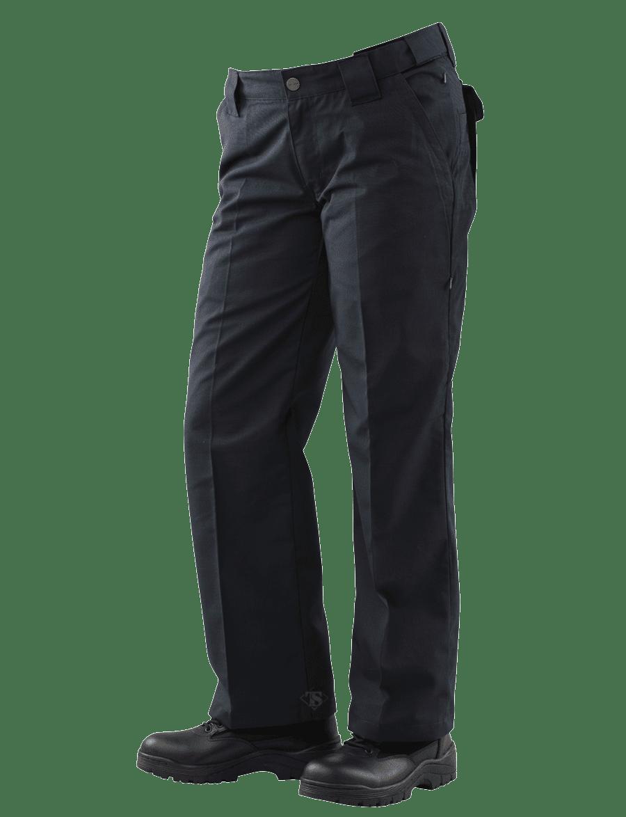TRU-SPEC 24-7 PANT; LADIES CLASSIC 65 35 P C R S by Atlanco, LLC