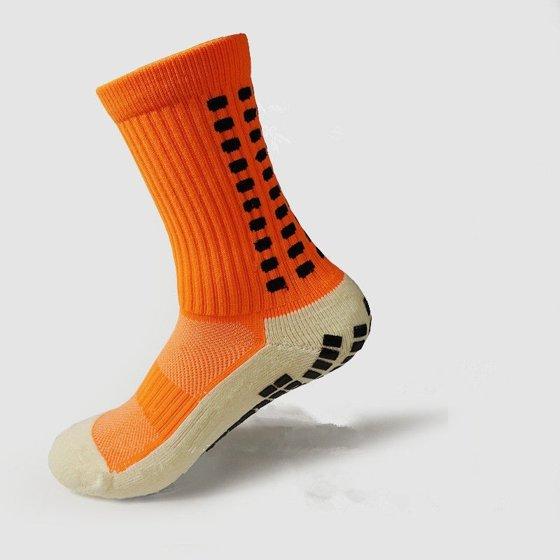 15d74675c Meihuida - Trusox Tocksox Style Anti Slip Football Soccer Sports ...