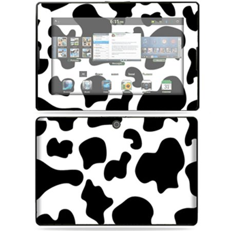 Mightyskins Protective Vinyl Skin Decal Cover for Blackberry Playbook Tablet 7