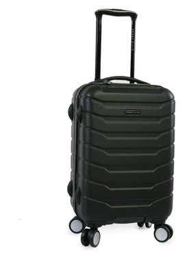 Perry Ellis  Traction 21-inch Hardside Spinner Suitcase