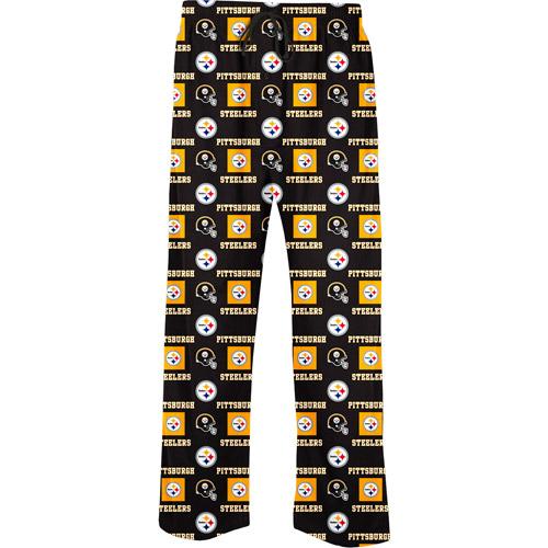 NFL Men's Printed Knit Jam pant