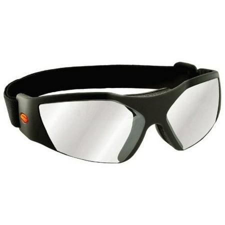 Bangerz Field Hockey HS5500 Goggles