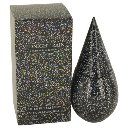 midnight rain by la prairie. Black Bedroom Furniture Sets. Home Design Ideas