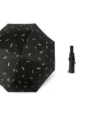 63541fa94996 Black Umbrellas - Walmart.com