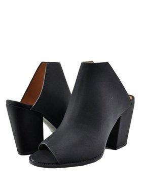 a516f38bc59 Qupid Womens Heels & Pumps - Walmart.com