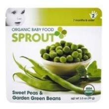 Goji Berries 95% organic 11 lb (Pack of 11)