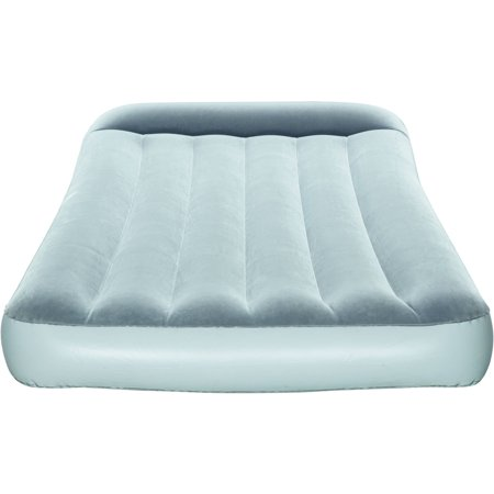 Bestway Airbed With Built In Pump