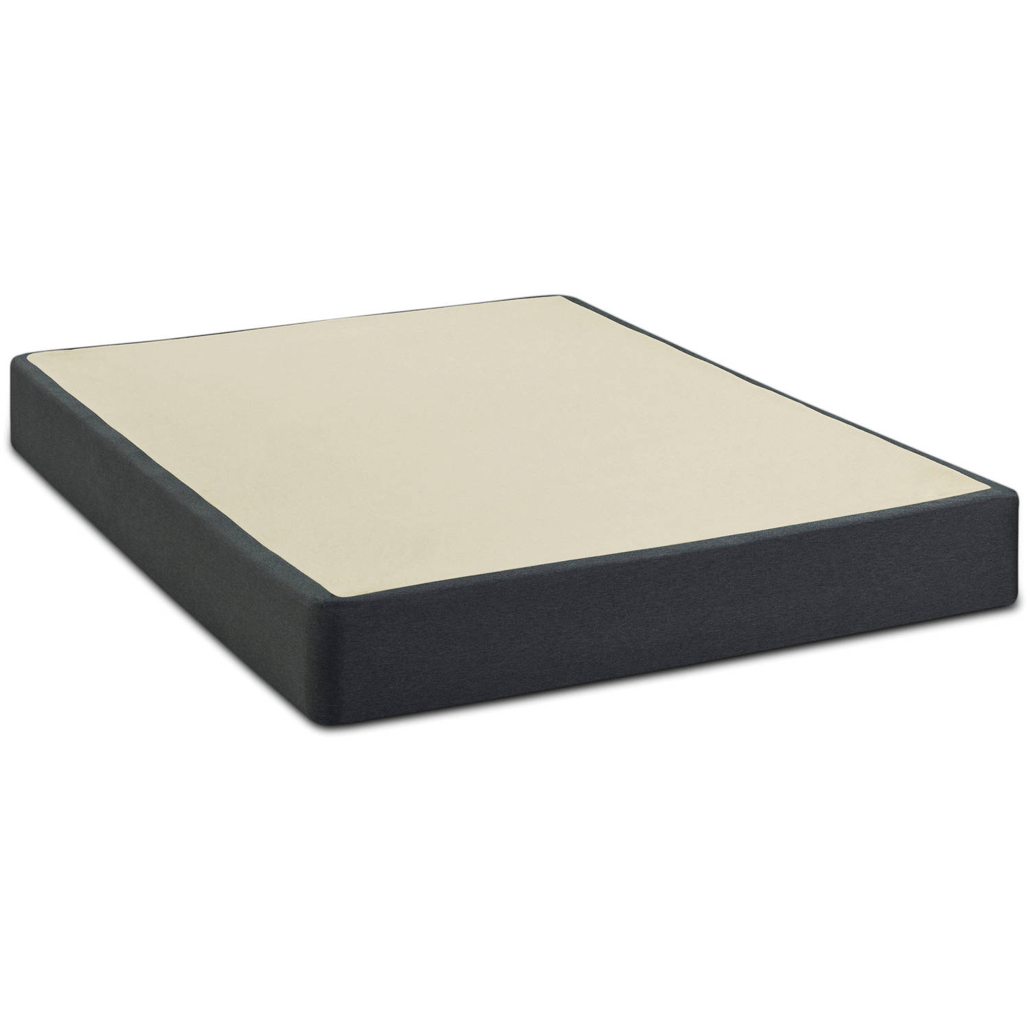 "Sealy Posturepedic 9"" Foundation, Multiple Sizes"