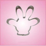 Small Mouse Hand Cookie Cutter](Minnie Mouse Cookie Cutter Walmart)