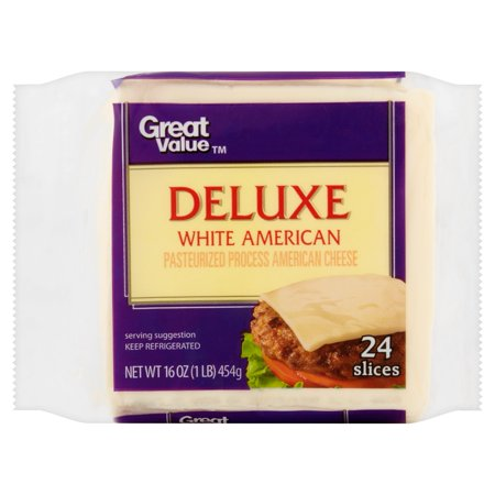 078742229614 UPC - Great Value: Deluxe White Pasteurized ...