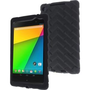 Gum Drop Drop Tech Series for Nexus 7 2 - Tablet - Black ...