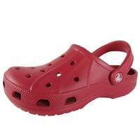 9e48eaca9 Product Image Crocs Ralen Clog Slingback Shoes
