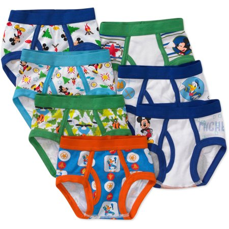 Boys Underwear at Macy's comes in all styles. Buy boys boxers, briefs & more at Macy's! Free shipping: Macy's Star Rewards Members! Macy's Presents: The Edit- A curated mix of fashion and inspiration Check It Out. Cotton Underwear, Toddler Boys.