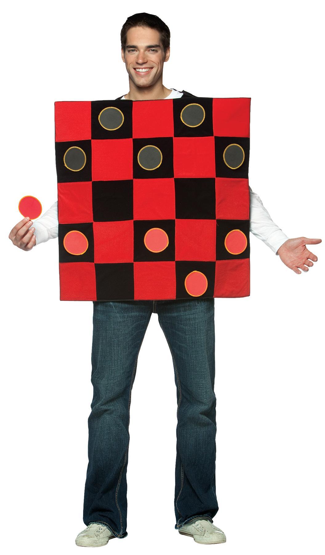Deluxe Freddy Krueger Sweater Adult Costume X Large Walmartcom