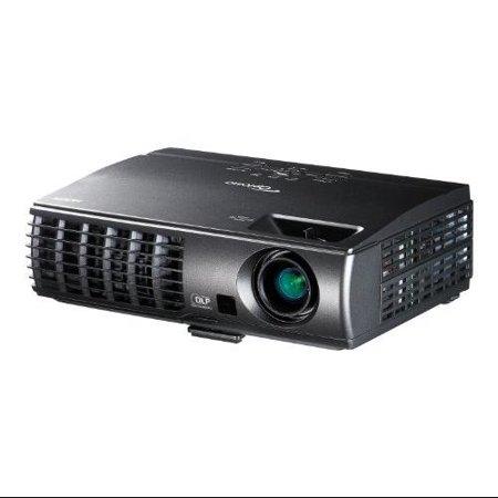 Optoma W304M W304m Dlp Full 3d Proj Wxga Proj 10000:1 3000 Lumens