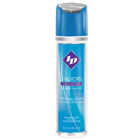 water based lubricant walmart
