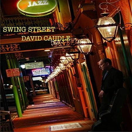 State Street Swing (Swing Street (CD))