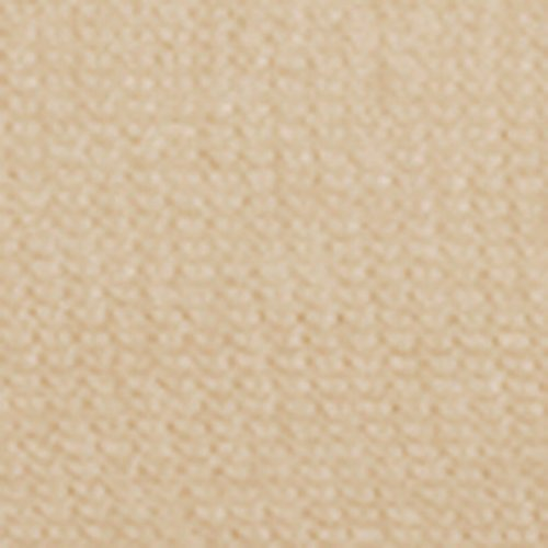 Shadehaven 36 1/8W in. 3 in. Light Filtering Sheer Shades