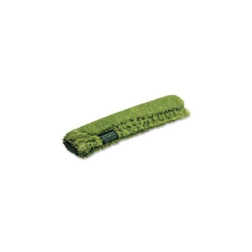 UNGER ENTERPRISES Washer Sleeve,Microstrip,Laundered over 500 Times,14,Green