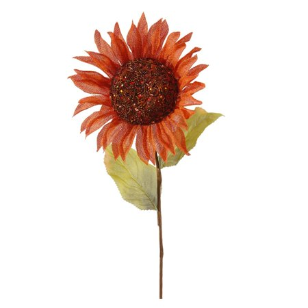 Flower Picks (Vickerman 378724 - 22