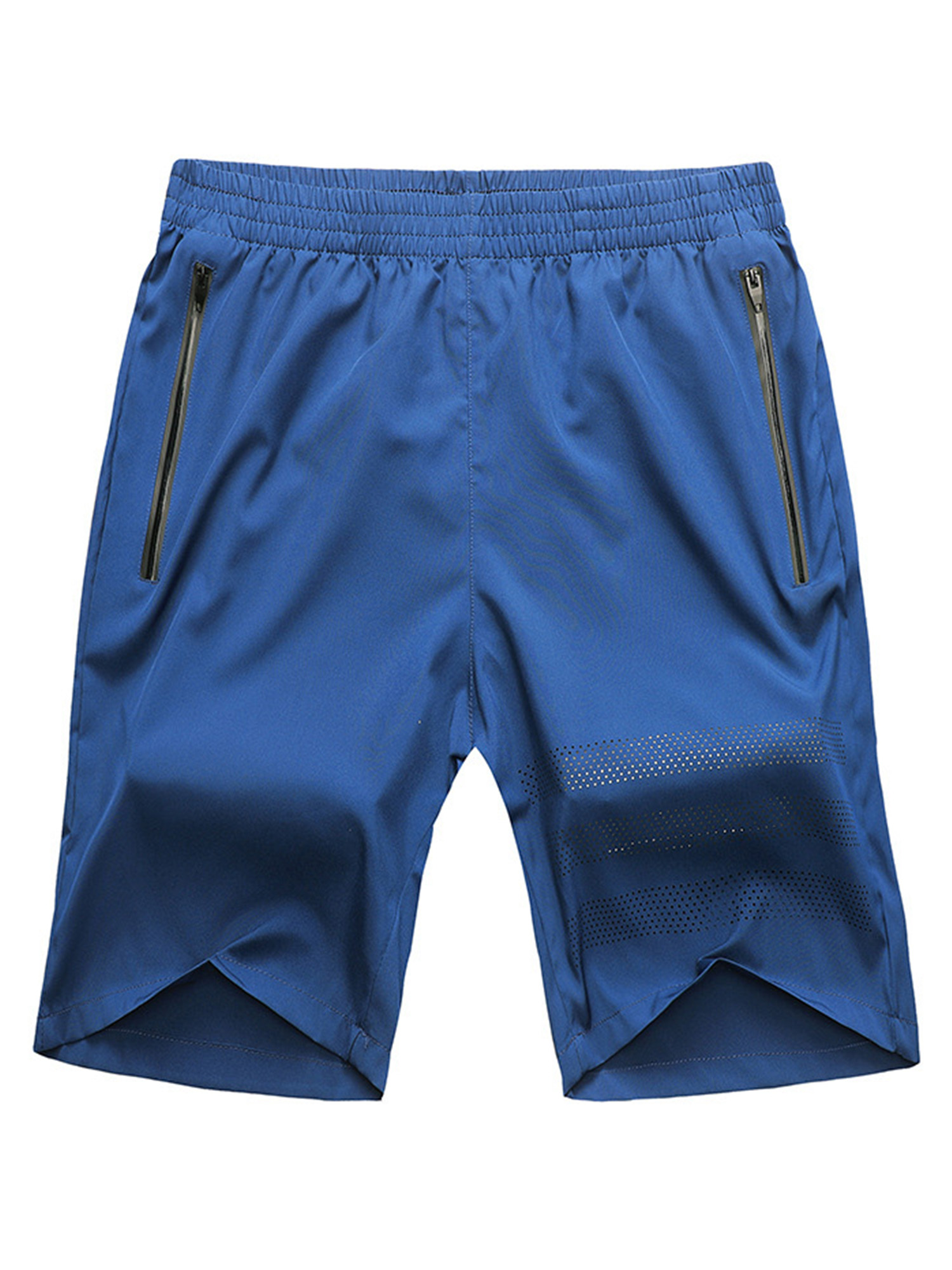 Details about  /Bike Bicycle Cycling Quick-drying Leisure Short Underwear Breathable Half Pants