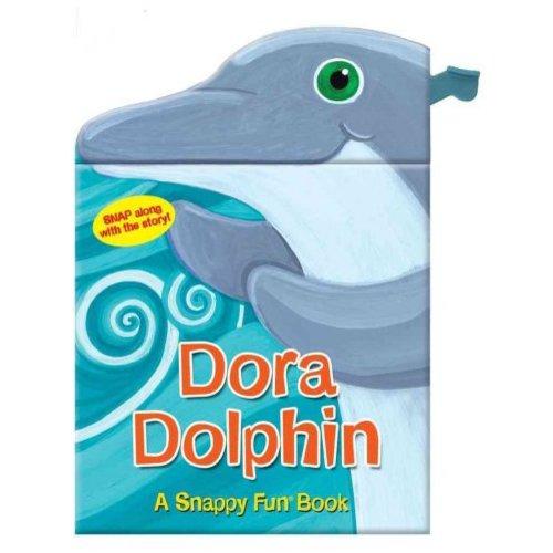 Dora Dolphin