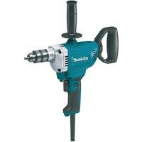 Makita-DS4012 1/2 In. Spade Handle Drill